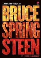 Various - A musicares tribute to Bruce Springsteen (DVD)