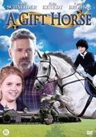 Gift horse (DVD)