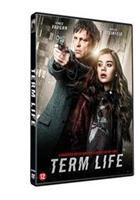 Term life (DVD)
