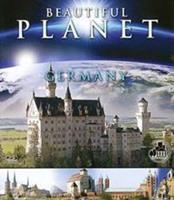 Beautiful planet - Germany (Blu-ray)