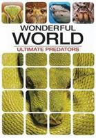 Wonderful world - Ultimate predators (DVD)