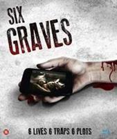 Six Graves