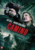 Camino (DVD)