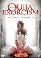 Ouija exorcism (DVD)