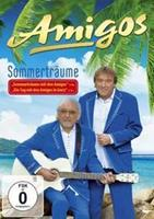 Amigos - Sommertraume