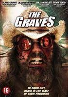 Graves (DVD)