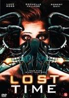 Lost time (DVD)