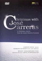 Christmas With Carreras