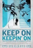Keep on keepin on (DVD)