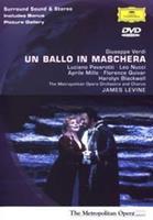 Ballo In Maschera, Un(Complete)