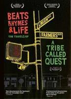 Beats, Rhymes & Life - The Travels Of A Tribe Called Quest