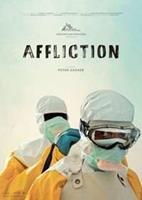 Affliction (DVD)