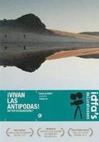 Ivivan Las Antipodas