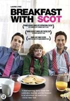 Breakfast with Scot (DVD)