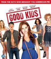 Good kids (Blu-ray)