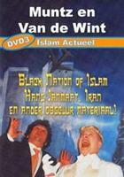 Muntz en Van de Wint - Islam actueel (DVD)