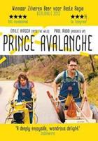 Prince Avalanche (DVD)