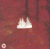 Sigur Ros - Valtari Film Experiment (DVD)