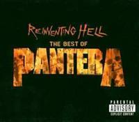 Reinventing Hell + DVD