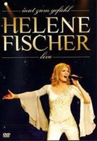 Helene Fischer - Mut Zum Gefuehl - Live