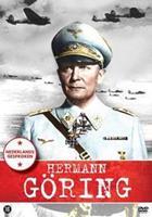 Herman Goring (DVD)