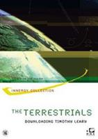 Terrestrials (DVD)