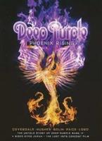 Phoenix Rising (DVD+CD)