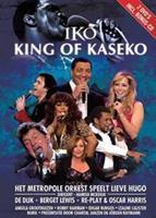 IKO - King Of Kaseko DVD