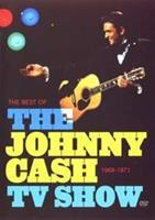 Johnny Cash: The Best Of The Johnny Cash TV Show (Extended)