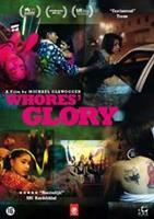 Whores glory (DVD)