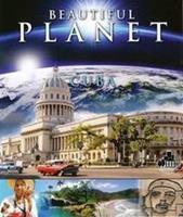 Beautiful planet - Cuba (Blu-ray)