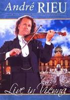 Andre Rieu-Live In Vienna