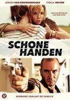 Schone handen (DVD)