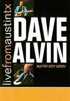 Dave Alvin - Live From Austin Texas