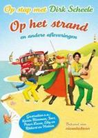 Dirk Scheele - Op Stap Met Dirk - Op Het Strand
