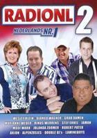 Radio NL DVD Vol.2