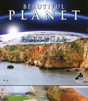 Beautiful planet - Portugal (Blu-ray)