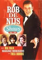 Shows 1964-1965