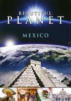 Beautiful planet - Mexico (DVD)