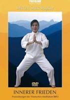 Lebensqualitat (DVD)