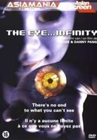 Eye-Infinity