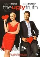 Ugly truth (DVD)