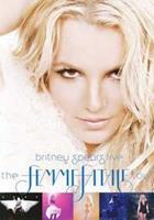 Live:The Femme Fatale..