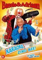 Bassie & Adriaan - Karaoke, Zing Mee!