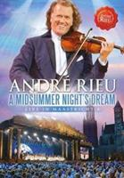 Andre Rieu - A Midsummer Nights Dream - Live In Maastricht 4