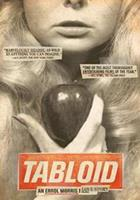 Tabloid - An Errol Morris love story (DVD)