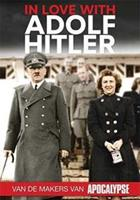 DVD In Love with Adolf Hitler