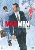 Mad men - Seizoen 6 (DVD)
