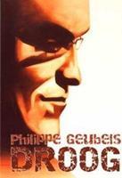 Philippe Geubels - Droog
