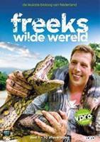 Freeks Wilde Wereld / Deel 1